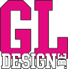 Garage Leonard Design